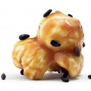Gourmetpopcorn