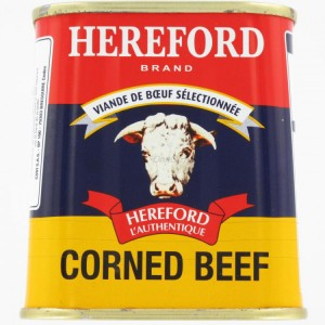 herefordcornedbeefvierkant