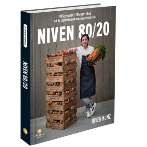 Nivenkunzboek8020klein