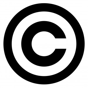 2000px-Copyright