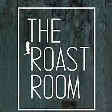Zou The Roast Room ook een bar hebben?